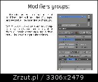 http://s1.zrzut.pl/ihA1PCH.mc.png