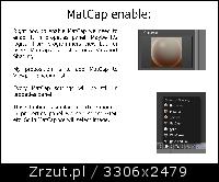 http://s1.zrzut.pl/rVNa4JA.mc.png