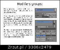http://s1.zrzut.pl/zDdqFP1.mc.png